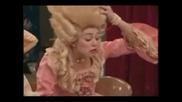 Hannah Montana:barbie Girl