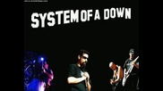 System Of A Down - Snowblind