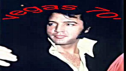 Костас Турнас--ο πιο καλός τραγουδιστής - 1973