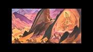 Историята на Древните Българи в Евразия