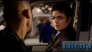 Smallville - 2x16 part 4