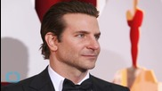 Bradley Cooper to Make Directorial Debut With 'A Star Is Born' Remake