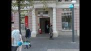 Банкерка е простреляна в центъра на Бургас, убиецът се е предал