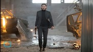 'John Wick' and 'Grand Theft Auto V' Are a Perfect Match