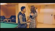 Blue Angels Berlin - Varala Si - [official Hd Video]