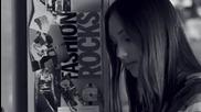 H D Супер песента от последния сезон на Хана Монтана - Hannah Montana - Ordinary Girl