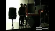 Ciara - Making of Love Sex Magic - Четвърта част chast - Fantasy Ride 2009 Dvd Rip