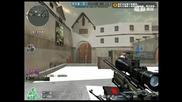 Crossfire-top 10 Luky Kills 0.0