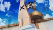 [asmv] One Piece - Мечтите на хората, никога не свършват