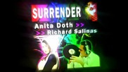 Anita Doth Feat Richard Salinas - Surrender