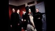 Evanescence Rlzzzz