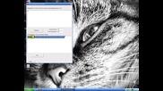 Интересна програма за скайп