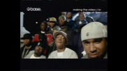 Ja Rule ft. Fat Joe and Clipse - New York(xvid) [rip by Str]