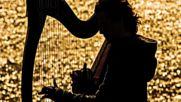 Arpa Celtica. Rilassante.incantevole. Old Harp. Irish Celtic Music.