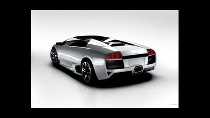 Hq Cars Wallpapers.wmv