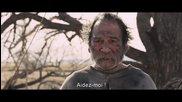 The Homesman *2014* Trailer