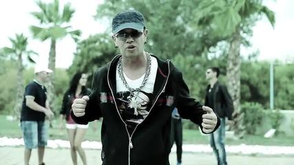 Премиера !!! Yoro - Drink , Sing , Smoke (official Video)