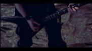 Kreator - Phantom Antichrist (official Music Video)