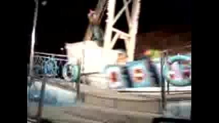 Видео-0001