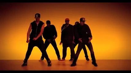 Jason Derulo - _talk Dirty_ feat. 2 Chainz