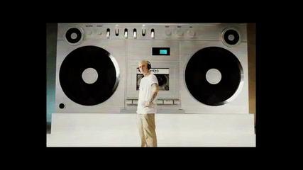 2013 ! Eminem - Berzerk