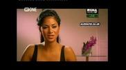 Nicole Talks About Snoop Dogg (ema)