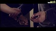 Marko Vanilla feat. Sandra Afrika - 300 Cuda ( Official Video )