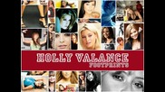 Holly Valance - Hush Now