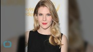 Lily Rabe Is In Talks To Return to American Horror Story!