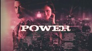 Kidd Kidd - Ejected feat Lil Wayne [ Power Tv Series Soundtrack ]