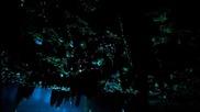 Нежно Румънско • Alles Davies - When The Dark Comes