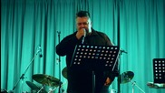 New !!! Edin Hadzipasic 2015 - Mirise bol _official Hd video - Prevod