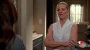 Devious Maids s02e01 (bg subs) - Подли камериерки сезон 2 епизод 1