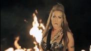 Seka Aleksic 2011- Soba 22 Official Video Spot