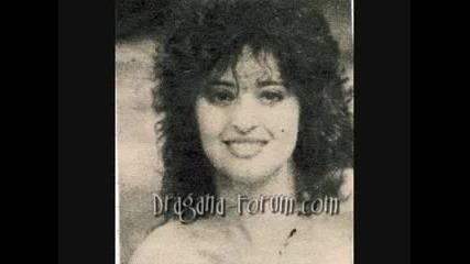 dragana mirkovic bila sam naivna 1985