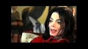 Ето едно клипче за всички почитатели на Майкал Джексън! Живей с Michael Jackson, R.i.p. Jako Part 5