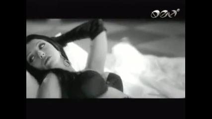 Емануела - Попитай за мен (official Video)