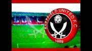 Fifa 13 Sheffield united manager mode Сезон.1/епизод.5 /3 греди в 1 мач!