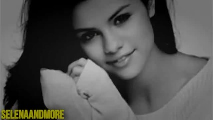 Its Disgusting! {(selena Gomez, Collab)}