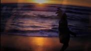 Jhene Aiko - Burning Man (3 16pm)