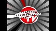 Ексклузивно! Очаквай новото видео на група ТЕ първо в Music Space TV!