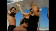 Geri Halliwell - My Chico Latino