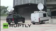 Австрия: Виена чака да бъде обявена ядрената сделка с Иран