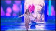 Indira Radic - Zmaj - (TV Grand 2014)