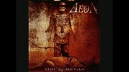 Aeon - I Hate Your Existence