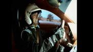 Bugatti Veyron 3b vs Mclaren F1 V12