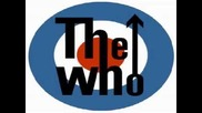 The Who - Digitally Remastered - Anyway Anyhow Anywhere ( Live )