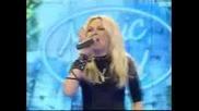 Втори Шанс За Елена/music Idol 2 18.03