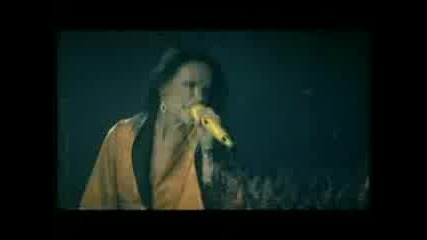 Nightwish - Planet Hell [live]