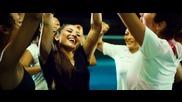 Cris Cab - Laurent Perrier Official Video ft. Farruko Kore